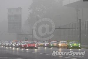 Porsche Carrera Cup Italia Monza (7)