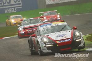 Porsche Carrera Cup Italia Monza (8)