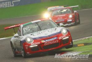 Porsche Carrera Cup Italia Monza (9)