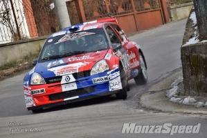 Rally Grappolo (14)