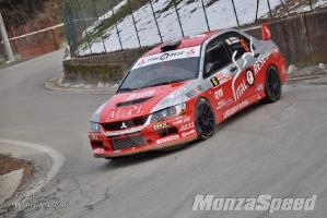 Rally Grappolo (16)