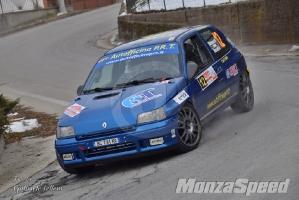 Rally Grappolo (18)