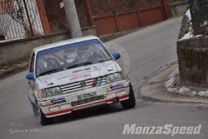 Rally Grappolo (19)