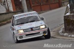 Rally Grappolo (20)