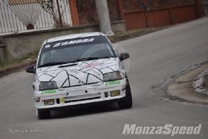 Rally Grappolo (21)