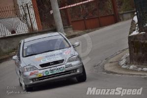 Rally Grappolo (26)