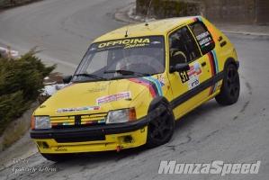 Rally Grappolo (28)
