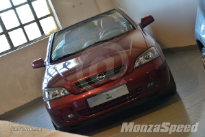 Volandia Auto Bertone (11)