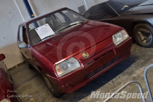 Volandia Auto Bertone (13)