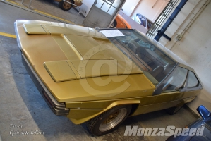 Volandia Auto Bertone (15)