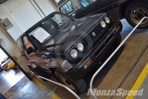 Volandia Auto Bertone (17)