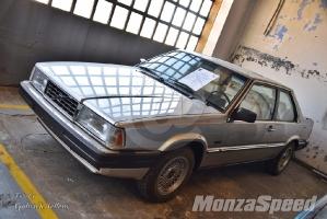 Volandia Auto Bertone (21)