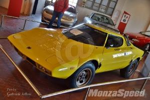 Volandia Auto Bertone (22)