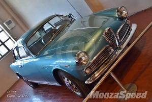Volandia Auto Bertone (23)