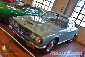 Volandia Auto Bertone (25)