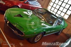 Volandia Auto Bertone (26)
