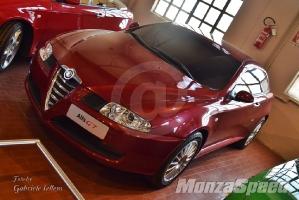 Volandia Auto Bertone (27)