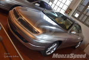 Volandia Auto Bertone (28)
