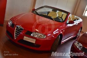 Volandia Auto Bertone (29)