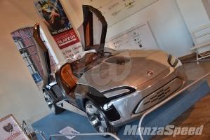 Volandia Auto Bertone (2)