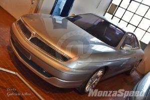 Volandia Auto Bertone (30)