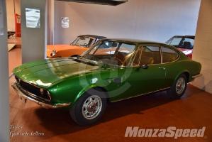 Volandia Auto Bertone (31)