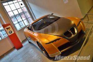 Volandia Auto Bertone (5)