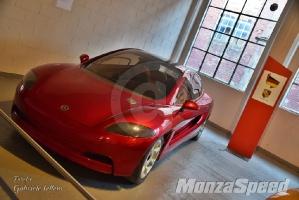 Volandia Auto Bertone (6)