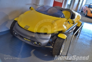Volandia Auto Bertone (7)