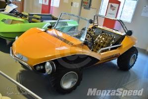 Volandia Auto Bertone (8)