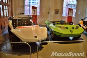 Volandia Auto Bertone (9)