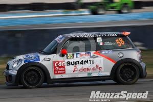 10° Franciacorta Rally Show (100)
