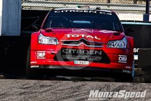 10° Franciacorta Rally Show (101)