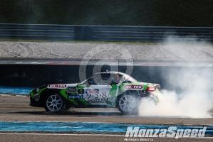 10° Franciacorta Rally Show (103)