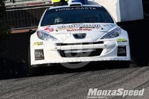 10° Franciacorta Rally Show (104)