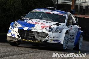 10° Franciacorta Rally Show (106)