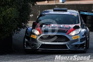 10° Franciacorta Rally Show (107)