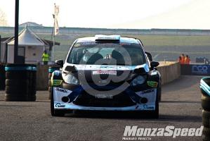 10° Franciacorta Rally Show (108)