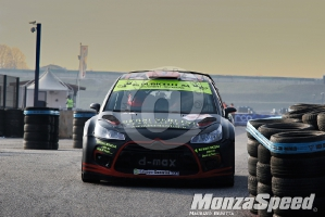 10° Franciacorta Rally Show (109)