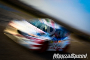 10° Franciacorta Rally Show (83)