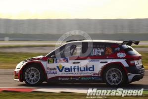10° Franciacorta Rally Show (93)