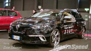 B Motor Show  (17)