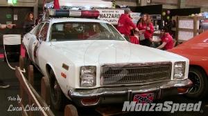 B Motor Show  (19)