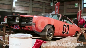 B Motor Show  (20)