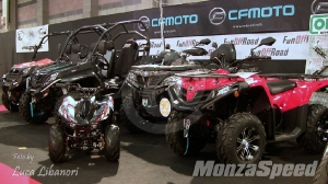 B Motor Show  (21)
