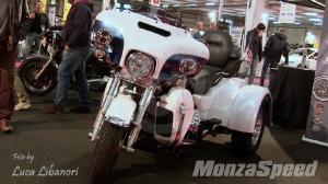 B Motor Show  (22)