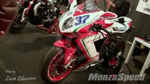 B Motor Show  (23)