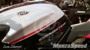 B Motor Show  (24)