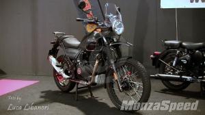 B Motor Show  (26)