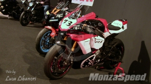 B Motor Show  (27)